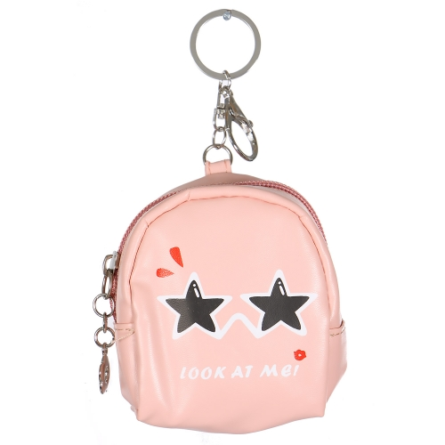 Wholesale WA00 Keychain Look At Me RPK