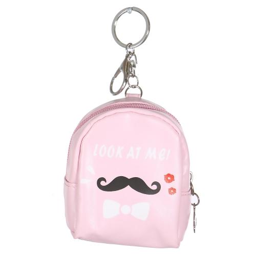 Wholesale WA00 Keychain Mustache RPK