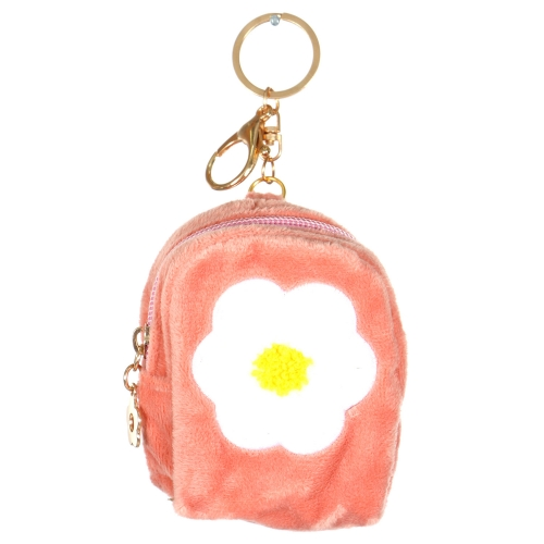 Wholesale WA00 Keychain Flower GPK