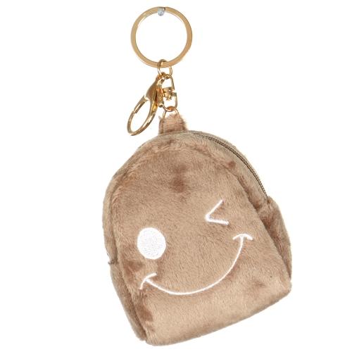 Wholesale WA00 Keychain Wink GNT