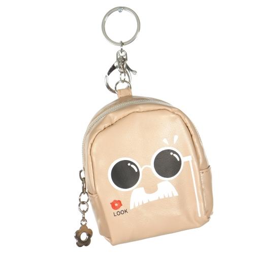 Wholesale WA00 Keychain Sunglass RIV