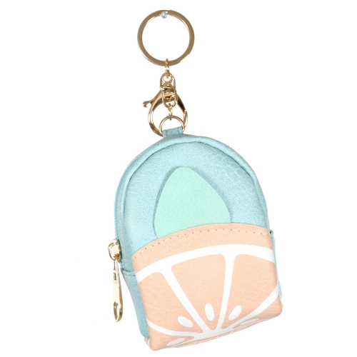 Wholesale WA00 Keychain Grapefruit GBL