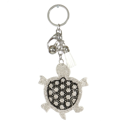 Wholesale WA00 Keychain Turtle RCR