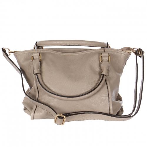 Wholesale S27A Faux leather handbag
