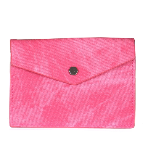 Wholesale T74A Crossbody cell phone bag