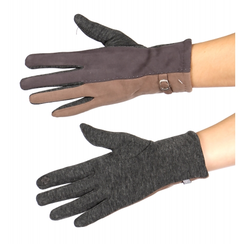 Accessories Gloves Page 3