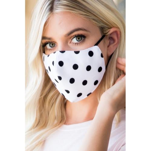 wholesale face mask