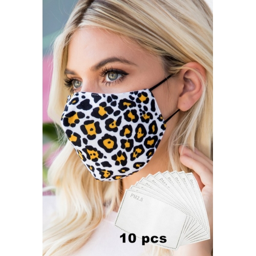 wholesale face mask