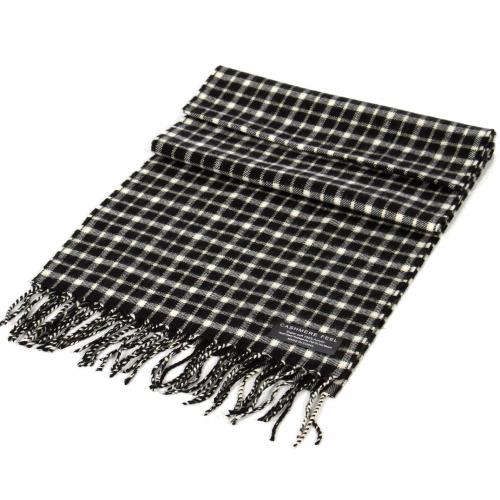 wholesale P30BX12 cashmere Scarf A5301 fashionunic