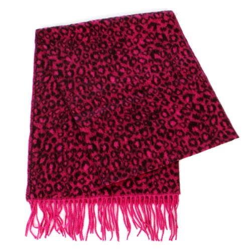 wholesale O69BX10 Cashmere Feel Scarf 84201