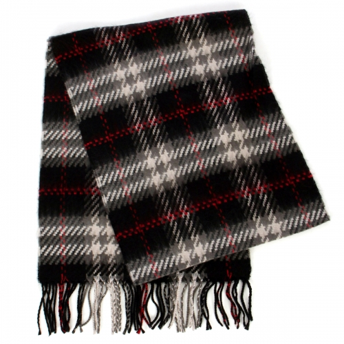 wholesale O67A Cashmere Feel Scarf 83201