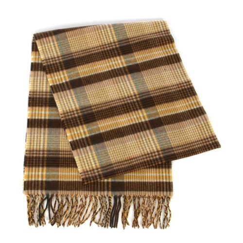 wholesale O73 Cashmere Feel Scarf 72303