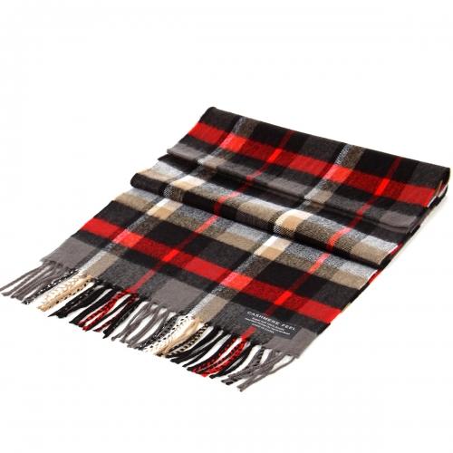 wholesale O61 cashmere Scarf A7101 fashionunic