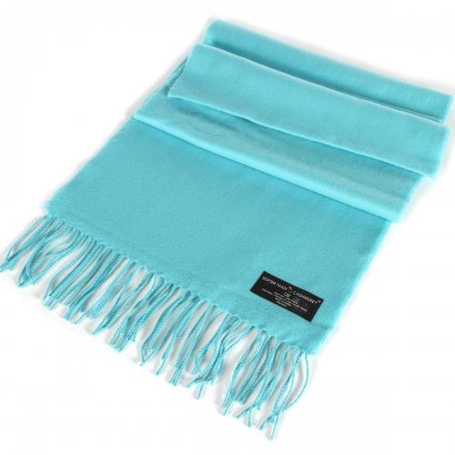 wholesale P36 cashmere Scarf D43001 BK fashionunic