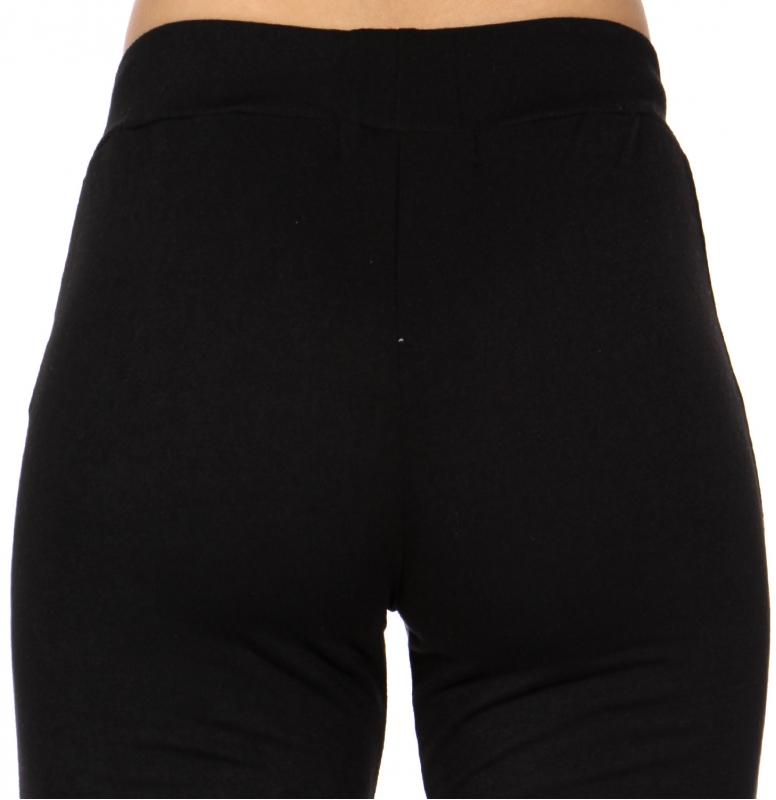Wholesale P04A Smiley face active bermuda shorts Black
