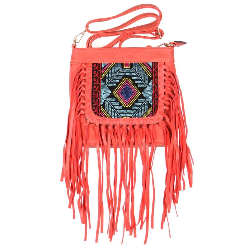 Wholesale R52C handbag